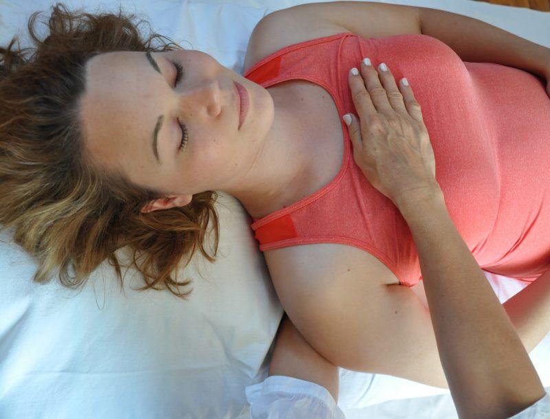 Yoga & Strömen: STRÖM-WORKSHOP FÜRS IMMUNSYSTEM BEI ERKÄLTUNGEN