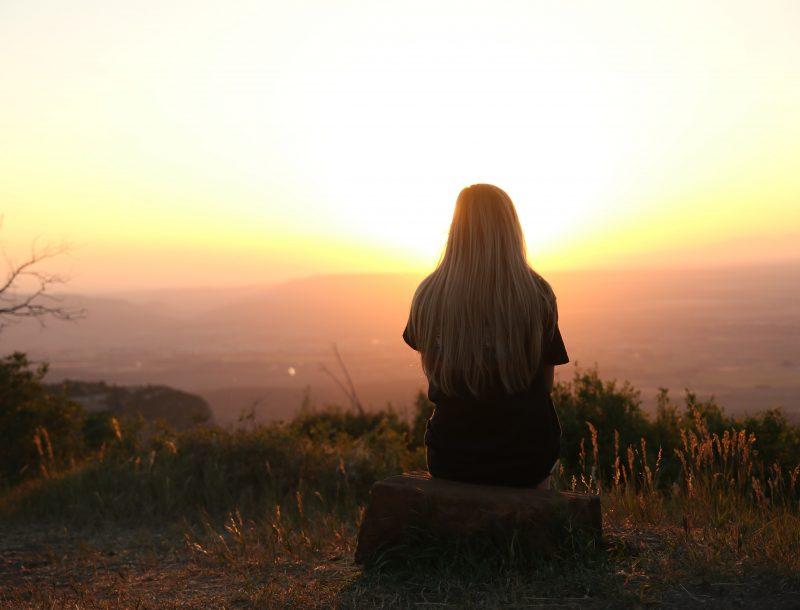 Yoga & Strömen: Lebe deine INNERE Freiheit